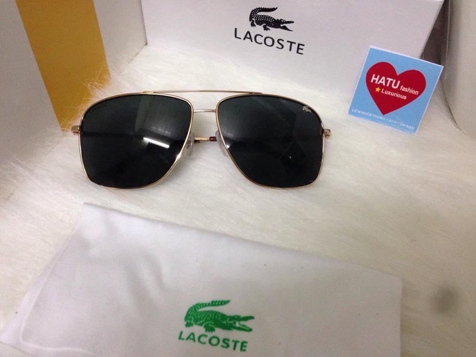 Kính râm cận LACOSTE -L21884