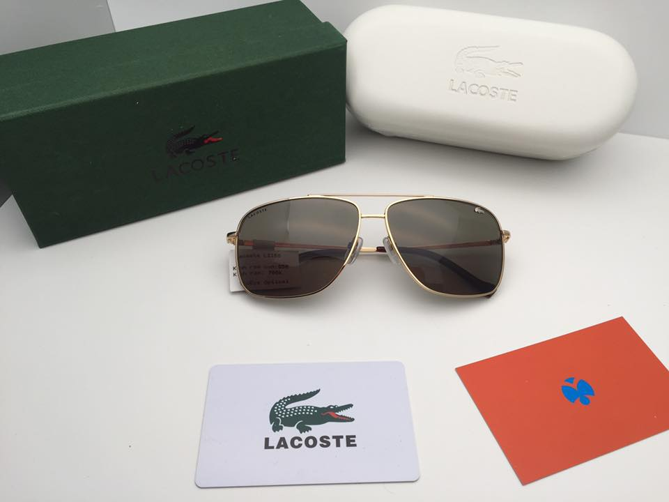 kinh-ram-can-lacoste-L2188-1