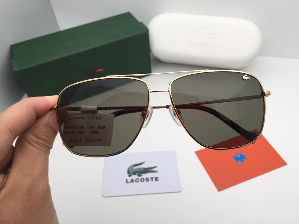 kinh-ram-can-lacoste-L2188-2