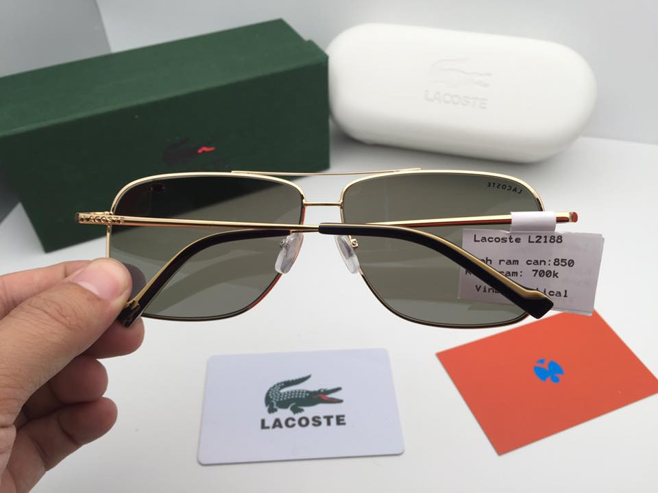 kinh-ram-can-lacoste-L2188-3