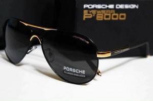 porsche design 8503