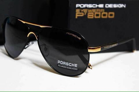 kinh-ram-can-porsche-design-8712