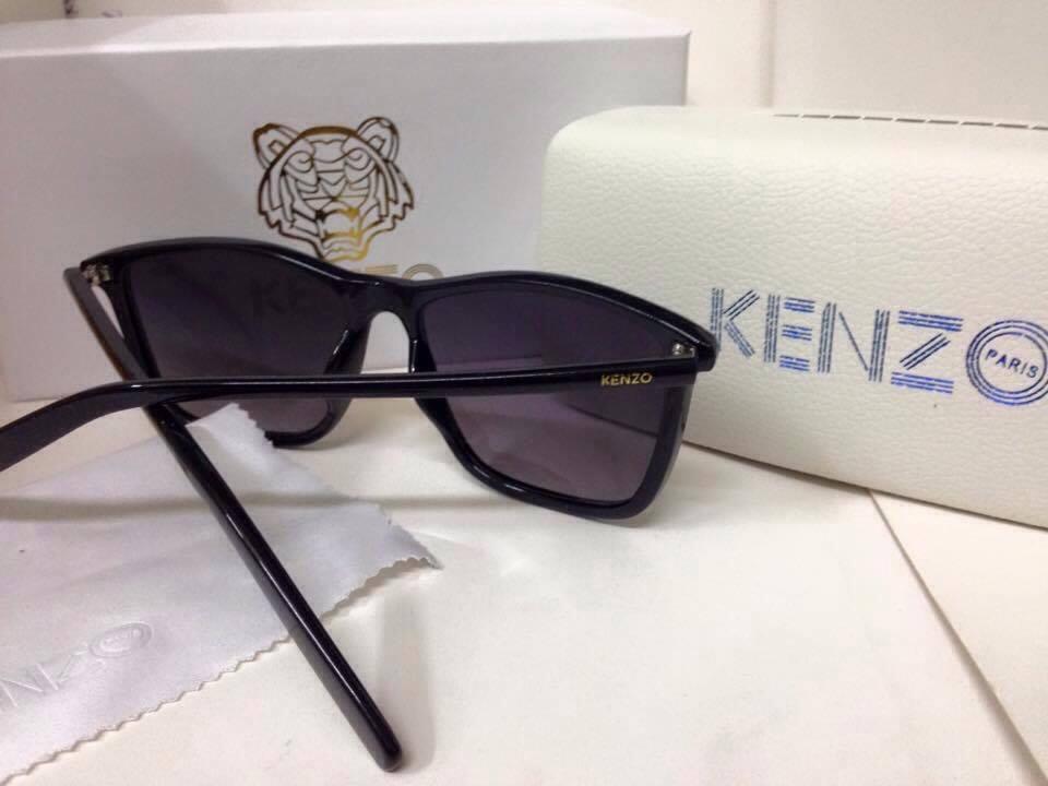Kính râm cận Kenzo 2065.7