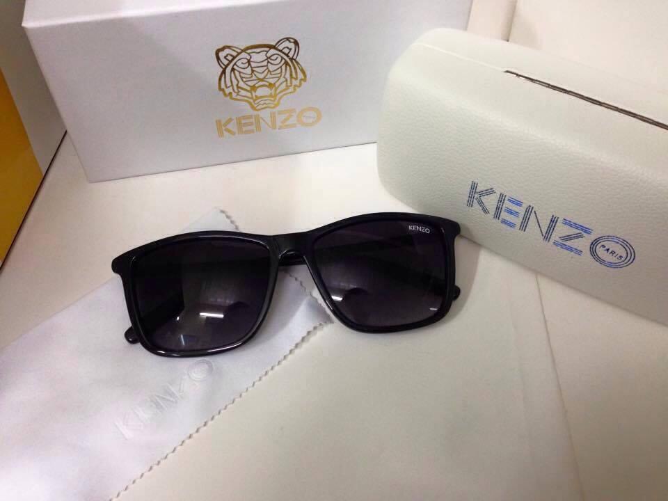 Kính râm cận Kenzo 2065.8