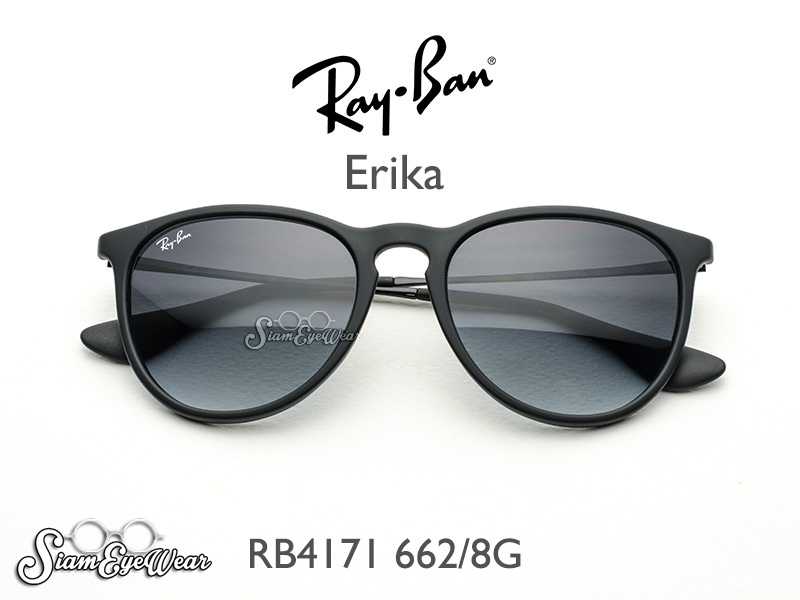 Kinh-ram-can-rayban-erika-rb4127.2