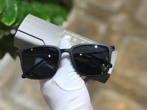 kính cận râm Vin Eye mã TR5814