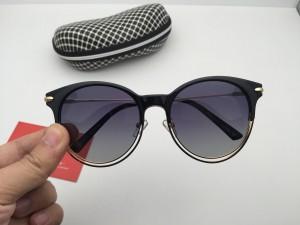 kính râm cận Dior J1849