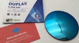 Những băn khoăn khách hàng gặp phải khi mua kính râm cận?